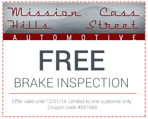 Just brakes coupons discounts
